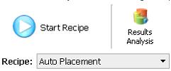 Intime_autopl_recipe