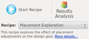 button_placement_exploration