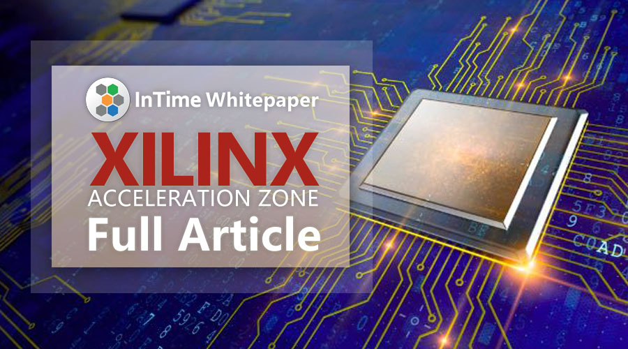 Xilinx InTime White paper post_all2