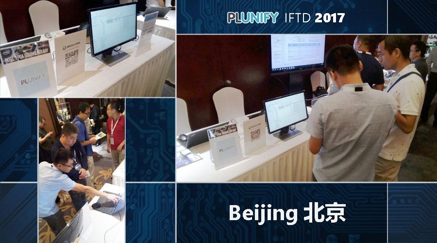 IFTD_Beijing