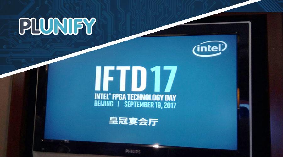 IFTDconclusion