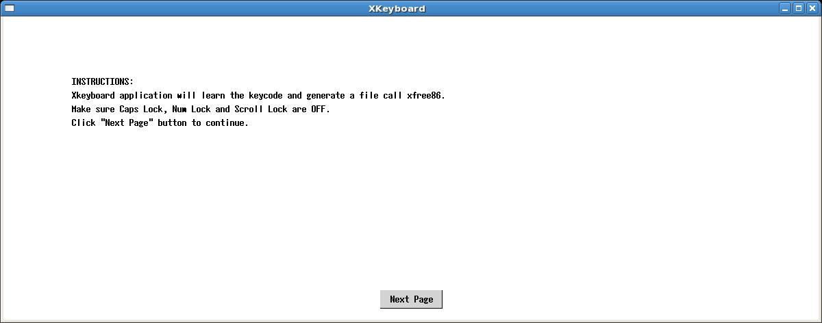 jp_keyboard1