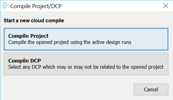 compile_cloud