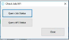 fep-vivado-check-job-afi-option