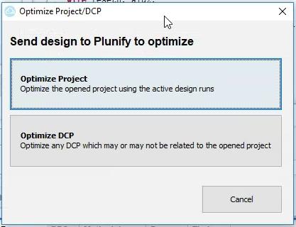 fep-vivado-optimize-in-cloud-option
